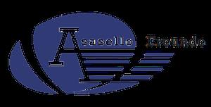 Logo Asasello Freunde 300px